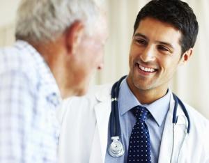 consulto-medico