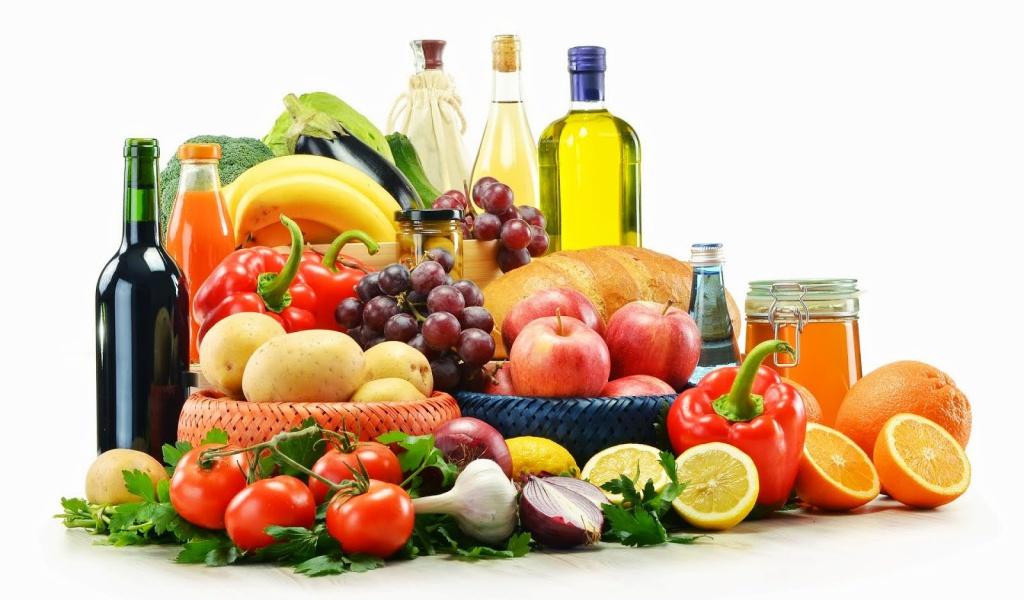 i-cibi-della-dieta-mediterranea