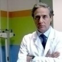 Alfredo Genco