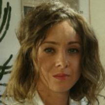 Pamela Maddalena