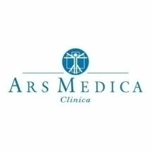 ars_medica_alcalia