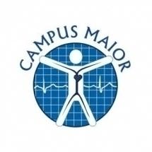 campus_maior_alcalia-1