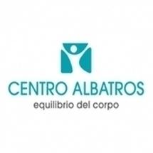 centro_albatros_alcalia-1