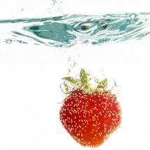 cibo-acqua-alcalia-1