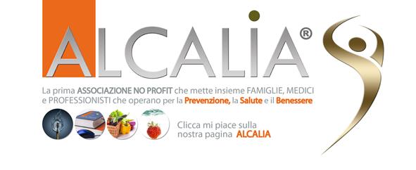 """alt=""""alcalia prevenzione salute benessere"""""""