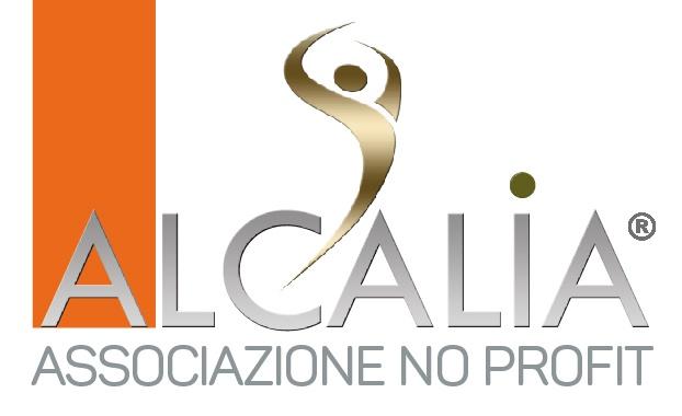 Alcalia – Associazione No Profit