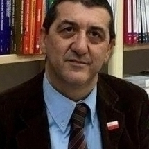 dott. cosimo lerario