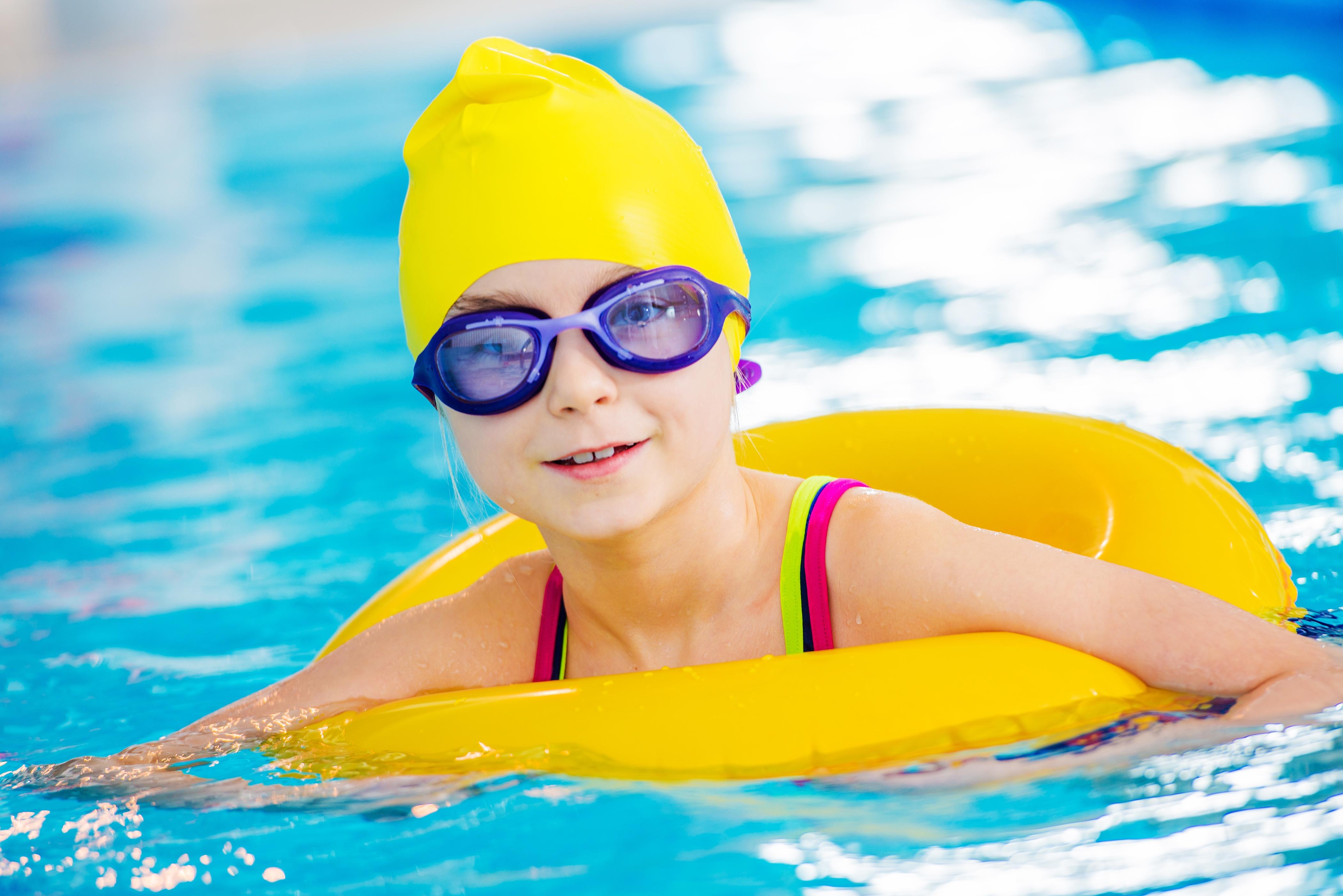 il papilloma virus si trasmette in piscina