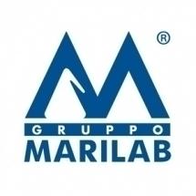 marilab_alcalia