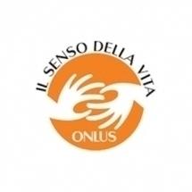 senso_della_vita_onlus_alcalia