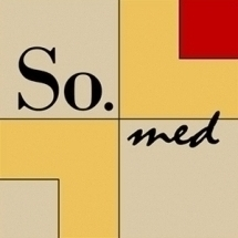 8d4140e660-logo-so-med