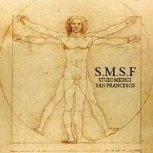 4008e0bbc0-logo-studi-medici-san-francesco_edited1