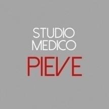 "alt=""studiomedico pieve"""