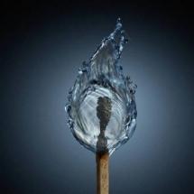 water-flame-fantasy04-m58-1-1-1