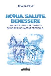 acqua-salute-benessere